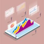 株価チャートはどう見る?チャートを重視すべき理由と具体的なチャートの見方を解説