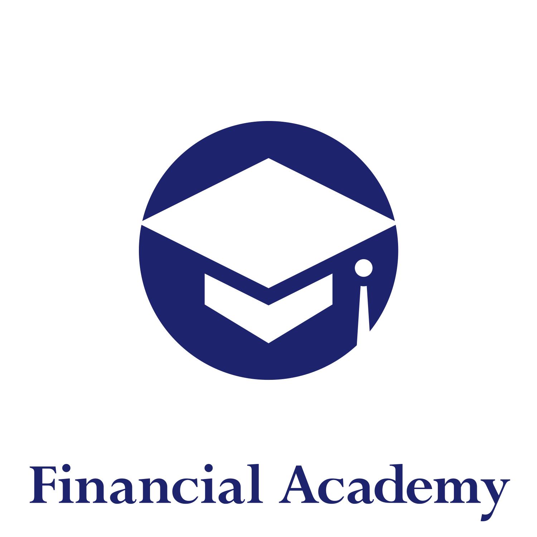 お金の知識を深める専門講座!ファイナンシャルアカデミーの詳細をご紹介。