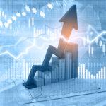 知っておきたい株の投資手法…インカムゲインとキャピタルゲインの違いを知りましょう