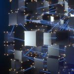 仮想通貨・ブロックチェーン関連銘柄とは?特徴や今後の見通し、主な銘柄を紹介