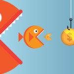 単元未満株取引とは?取引ルールとメリット・デメリットを解説