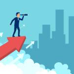 増配とは?増配の仕組みや株主還元策についてわかりやすく解説!