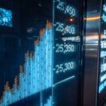 東京証券取引所の役割と売買ルールとは?