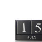 7月決算の要注目銘柄は?少ない銘柄の中から優良銘柄を選ぶコツ