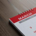 3月は高配当の狙い目月!10%を超える利回りの銘柄も紹介