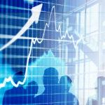 株とは?株の仕組みや株取引の始め方についてわかりやすく解説!