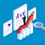 証券分析のプロ!証券アナリストの仕事内容・年収事情をご紹介。