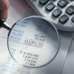 これだけ読めばざっくりわかる!初心者のための財務三表とその中のフリーキャッシュフローの読み方