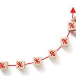1月に注目すべき高利回り・高配当な株式銘柄はこれ!