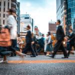 東証二部上場企業にはどんな企業がある?代表企業と二部上場の意味を探る