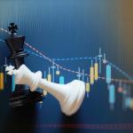 第三者割当増資と株価の関係性|実施の目的・上がるケースと下がるケース