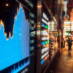 株式投資はいくらから始められる?最低投資額について徹底解説!