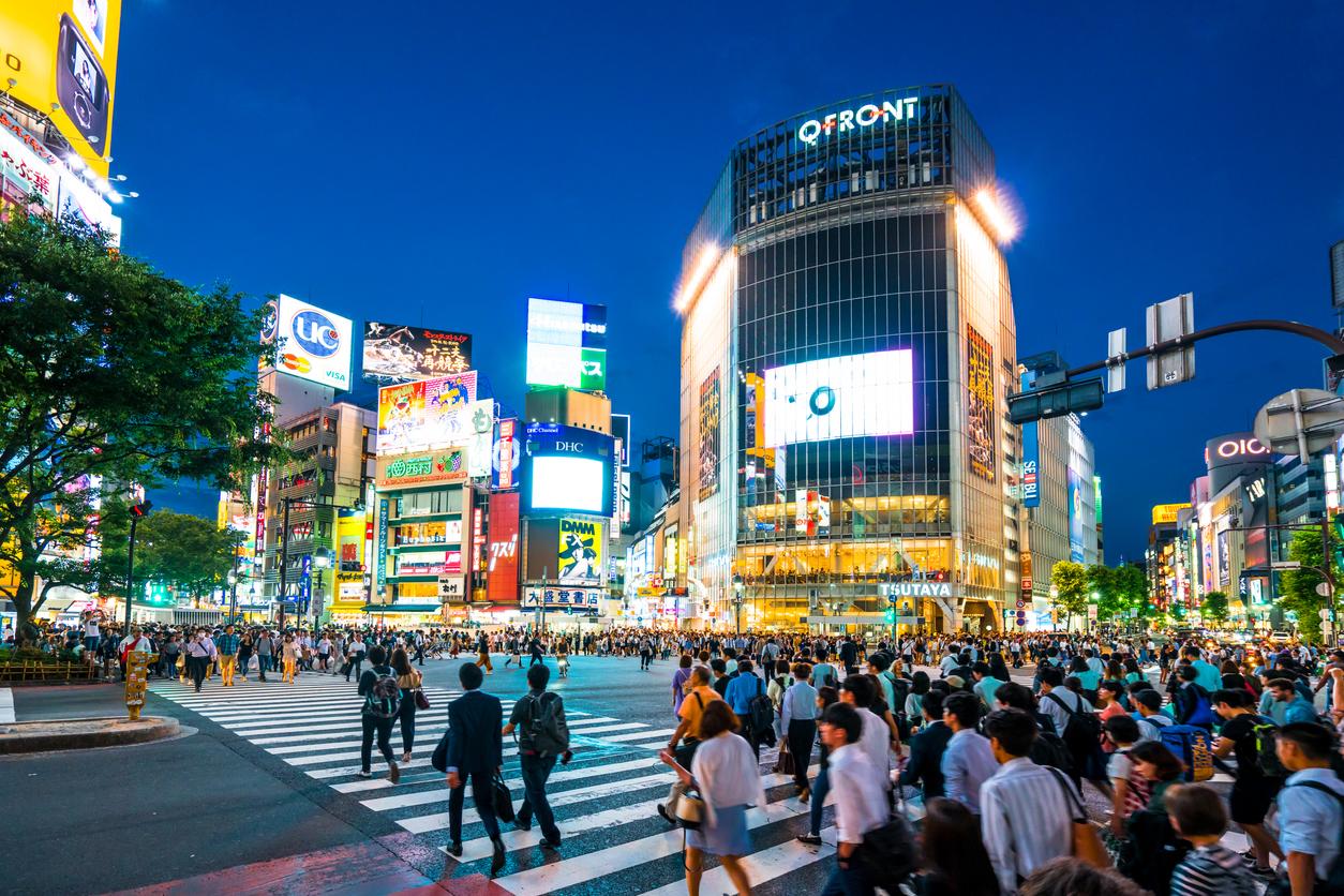 国内の全市場が対象!日経JAPN1000の概要をわかりやすく解説!