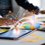 基準価額とは何か?投資信託で最重要とも言える指標について徹底解説