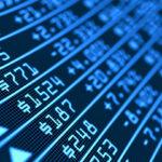株式ミニ投資を用いた小額投資法を紹介!保有しておきたい銘柄とは?