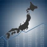 新しく登場した株価指数!JPX日経インデックス400とは何かわかりやすく解説!