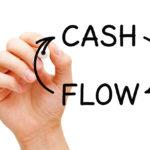 キャッシュフロー計算書で投資を見極める! 初心者のための「CF」の見方