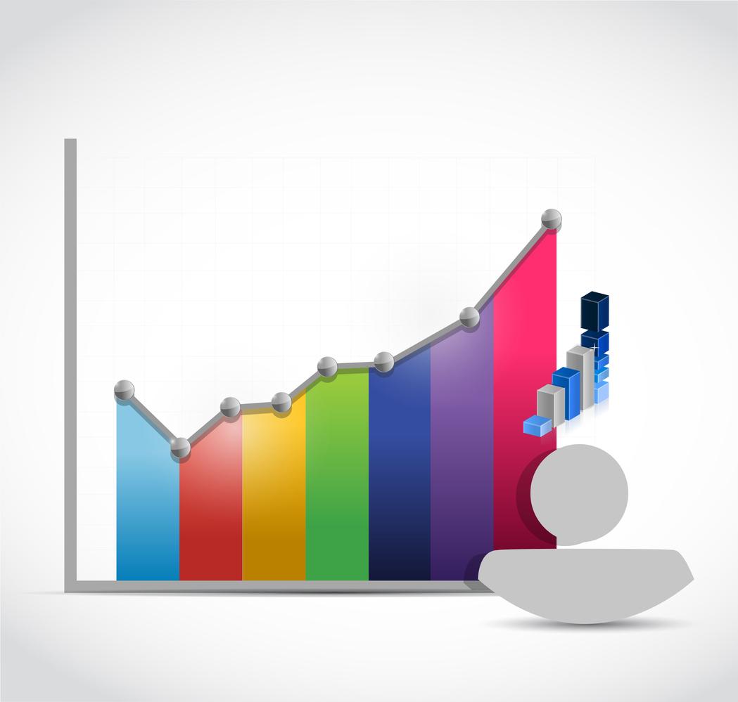 日経ジャスダック平均株価とは?ジャスダックインデックスとの違いや算出方法について解説