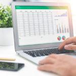 証券口座の正しい選び方、一般口座と特定口座の違いを詳しく解説!