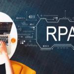 おすすめRPA銘柄7選