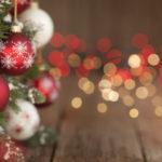 12月の優秀な権利付き銘柄は?様々な株主優待を持つ有力株を紹介します