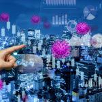 東証マザーズはどんな市場でどんな企業が上場している?代表的な企業は?