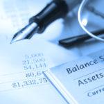 BS(貸借対照表)の見方を解説!企業の経営状況から投資判断をする方法