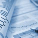 投資には必須!会社四季報の読み方と活用法を解説