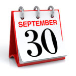 9月末までのおすすめ銘柄はこれ!配当が高く利益を出しやすい銘柄を紹介