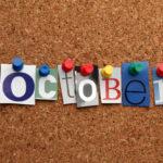 10月の高配当銘柄トップ3は?低予算でも買えるおすすめの銘柄を紹介