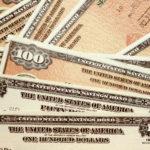 国債とは?個人でも購入できる国債やメリット・デメリットについて。