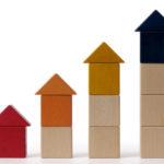 ストップ安・ストップ高とは?値幅制限の意味や取引時の注意点を分かりやすく解説