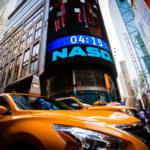 株初心者必見!ナスダック(NASDAQ)についてわかりやすく解説