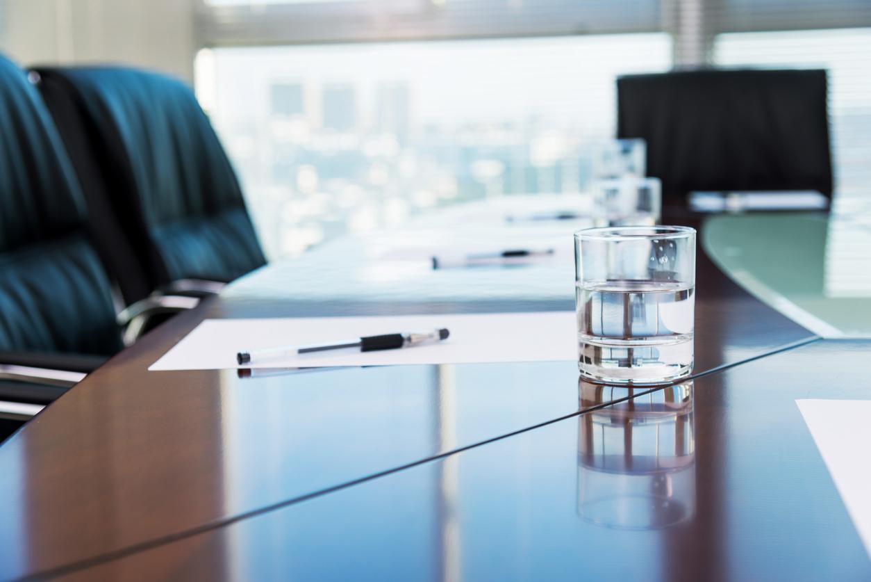 株主総会とは?株主総会の内容やスケジュールについて分かりやすく解説。