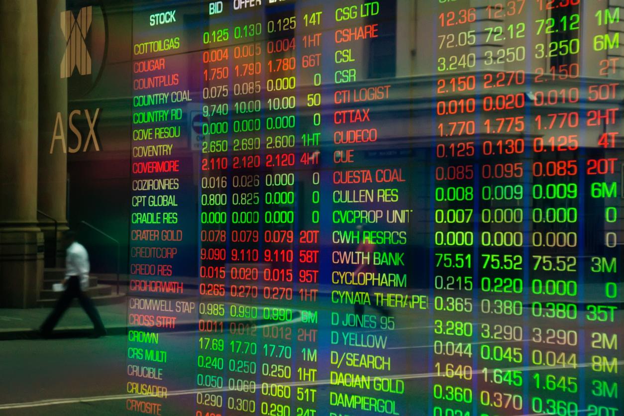 個人向け社債とは?株式投資との違いとメリット・デメリットを解説