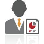 金融のプロフェッショナル!ファイナンシャルプランナーの仕事内容・年収事情をご紹介。