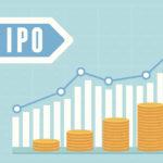 IPO(新規上場株)とは?儲かりやすい理由や購入方法を解説し、当選確率を上げる裏ワザも公開します!