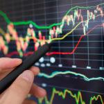 株価とは?株価の決まり方や仕組みについてわかりやすく解説!