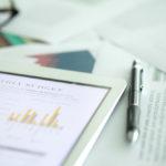 投資信託のリスクとリターンを見極めよう!標準偏差から適格銘柄を選別