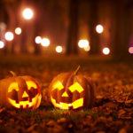 10月の株主優待権利確定銘柄を徹底紹介!おすすめの高利回り銘柄はこれ