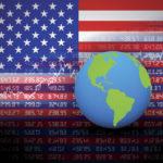 世界の経済事情を知るために……初心者のための「ナスダック総合指数」の解説