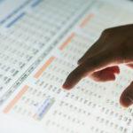 CAGR(年平均成長率)とは何か?データを活用する意義や計算法、数値を用いた投資術を紹介します