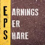 異業種間の業績比較に使える!EPS(1株当たり利益)について解説