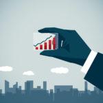 端株とは?特徴や売買方法についてわかりやすく解説