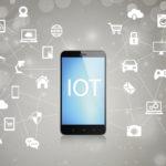 今最も注目を浴びているIoT・AI業界と関連銘柄8選
