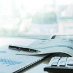 事業投資を効率よく回収する会社は「ROIC(投下資本利益率)」から判断しよう!