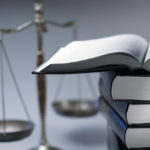 株主代表訴訟とは?提訴できる条件や請求できる内容を解説!