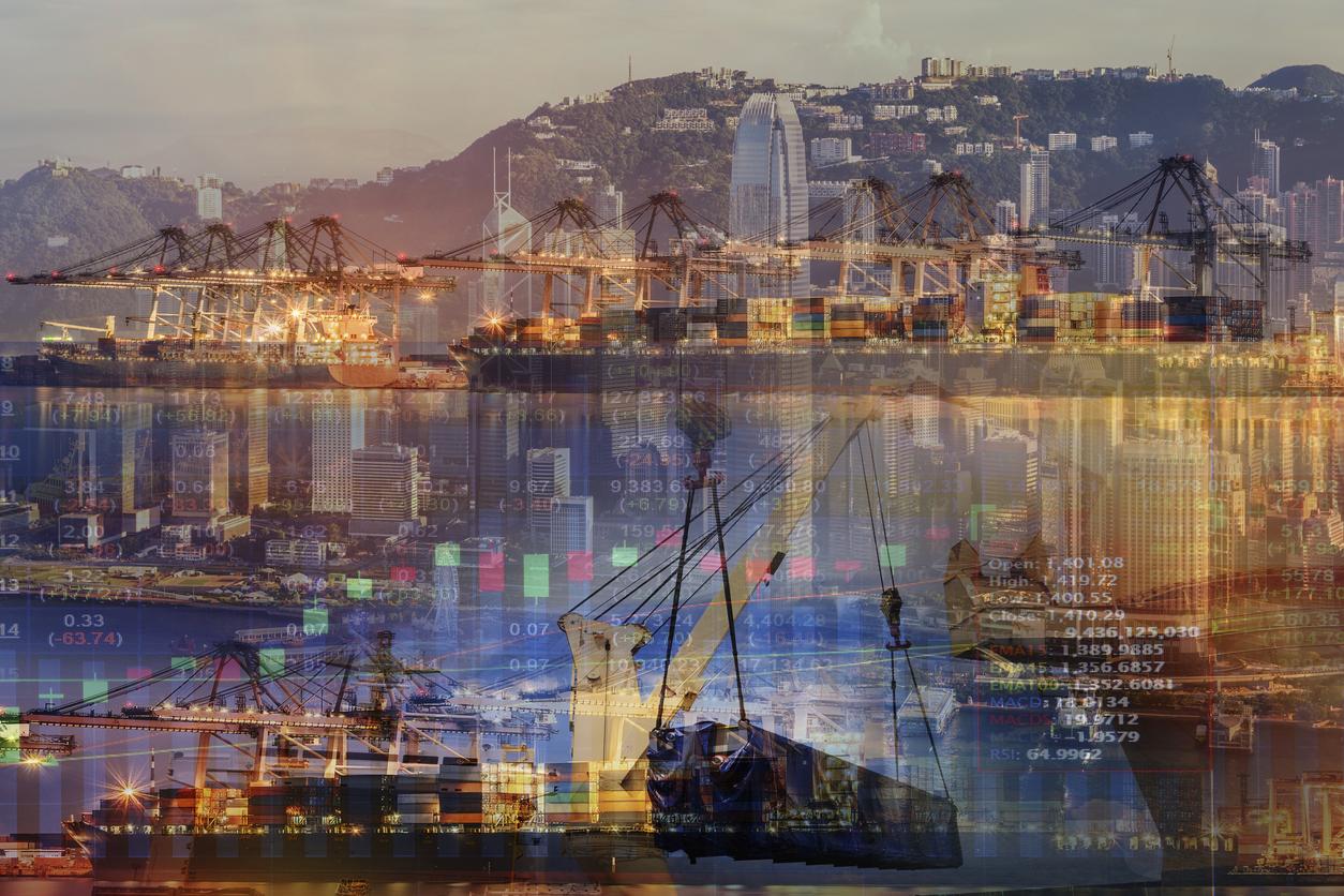 アジア通貨危機とは?発生した背景や原因、世界に与えた影響を詳しく解説