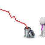 押し目買いとは?投資の基本である押し目買いについて分かりやすく解説