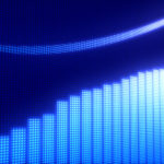 安定株主とは?概要と安定株主になるとどうなるのかを説明